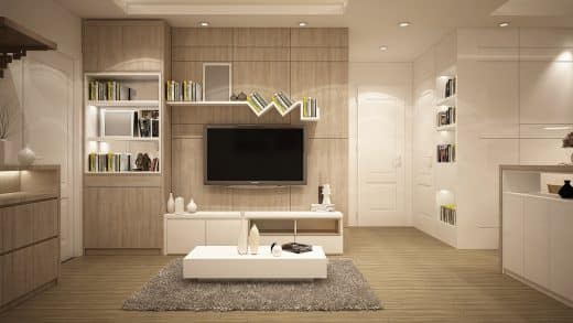 Comment acheter vos meubles au meilleur prix