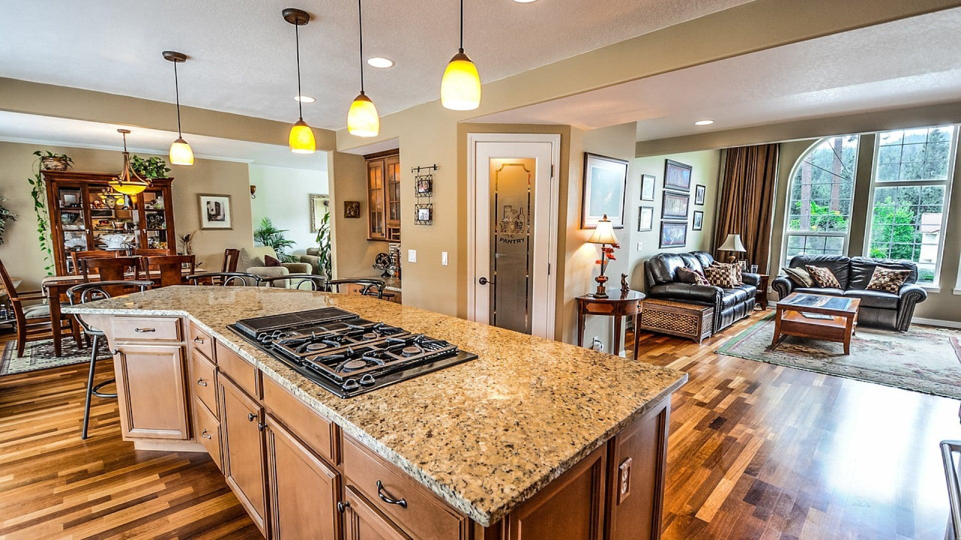2 aménagements qui différencieront votre maison !