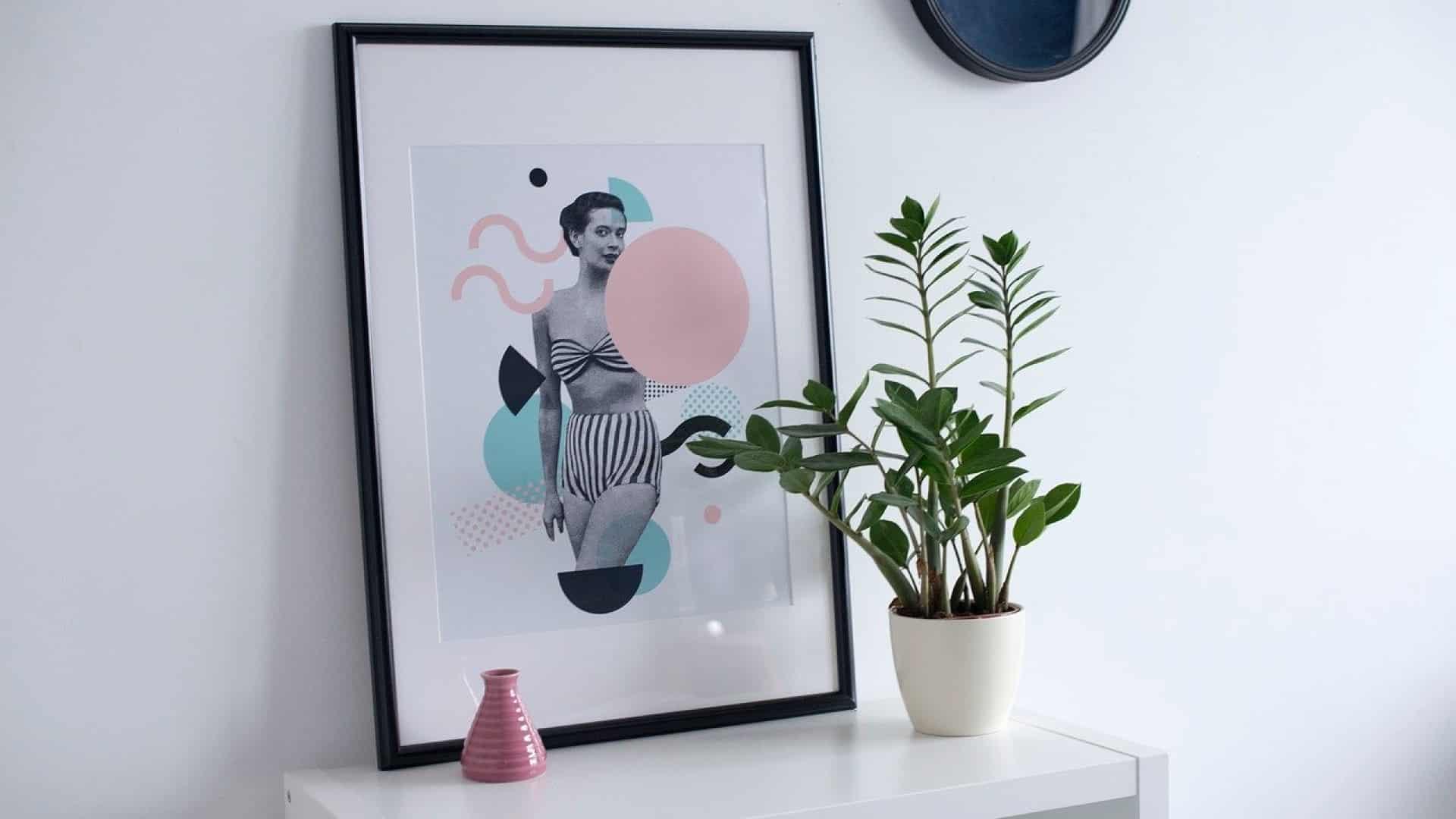 Comment pimper la décoration de votre salon ?