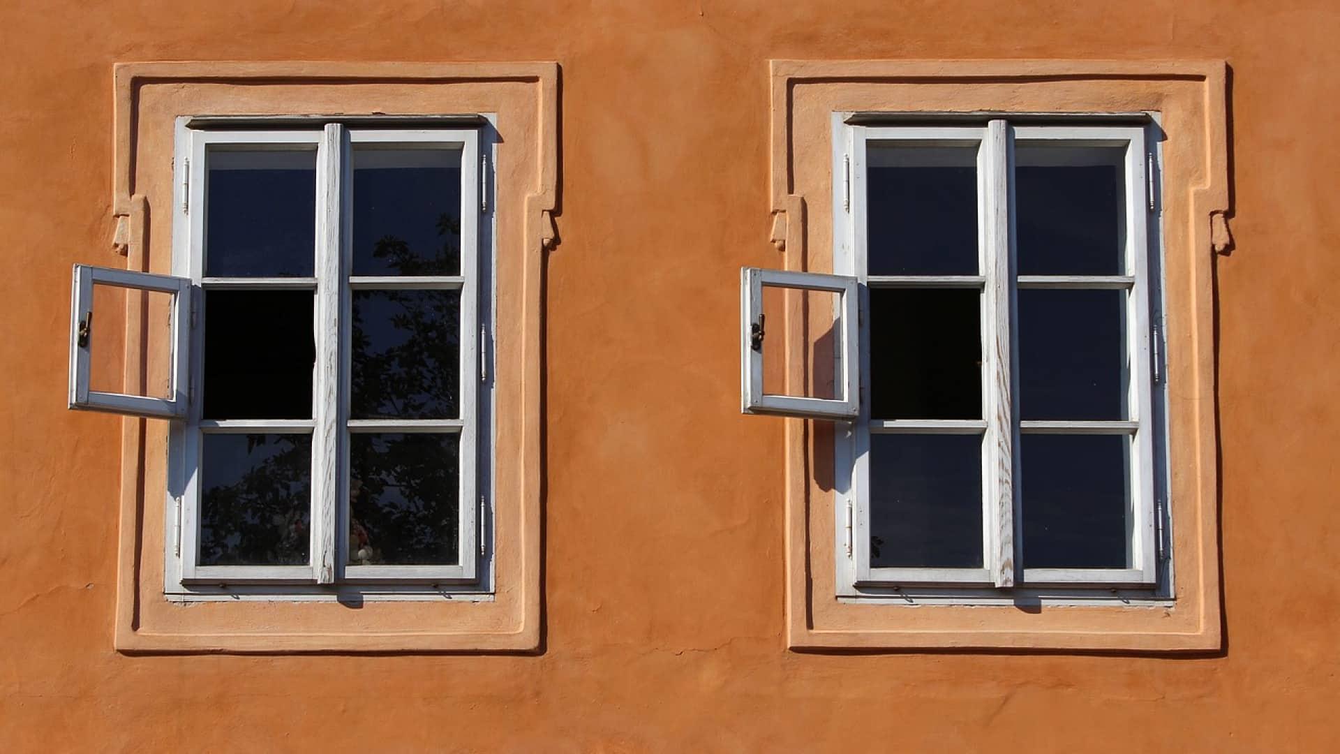 Comment choisir vos nouvelles fenêtres ?
