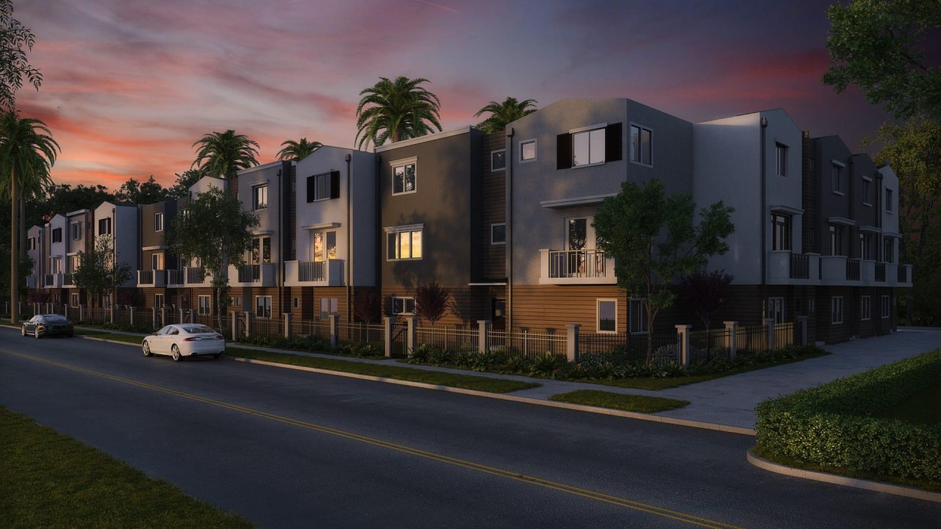 Comment transformer votre habitat en maison passive