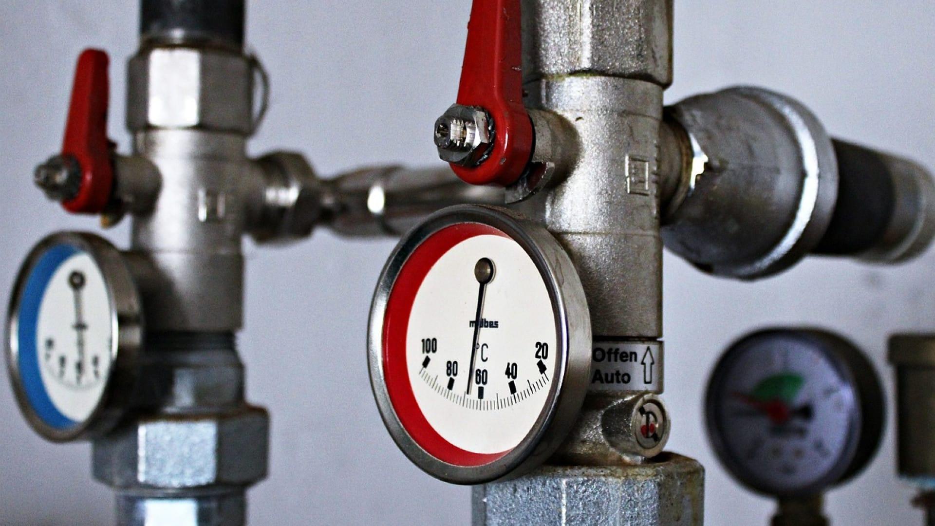 Les raisons d'installer une pompe à chaleur