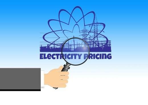 Le point sur les moyens de produire de l'électricité en france et l'impact sur les prix.