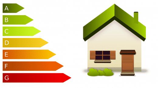 Isolation de toiture: les essentiels à connaître