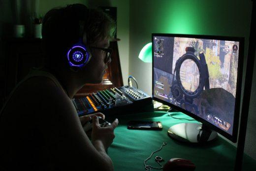 Complétez votre setup gamer