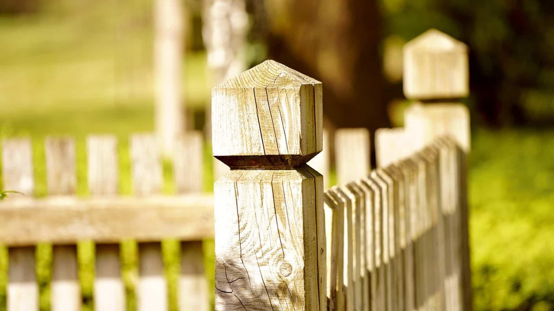 Clôture rigide : le produit idéal pour sécuriser sa maison !