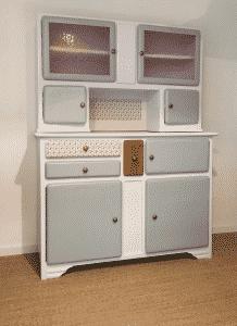 le mobilier Mado a le vent en poupe dans l'univers de la vente à domicile