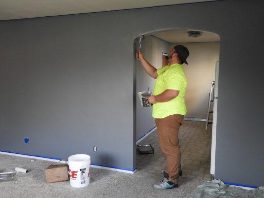 4 recommandations pour réussir ses travaux de rénovation de maison
