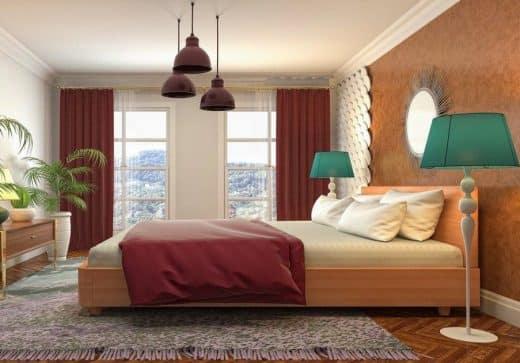 Traitement des punaises de lit chez vous: les prestations d'un professionnel