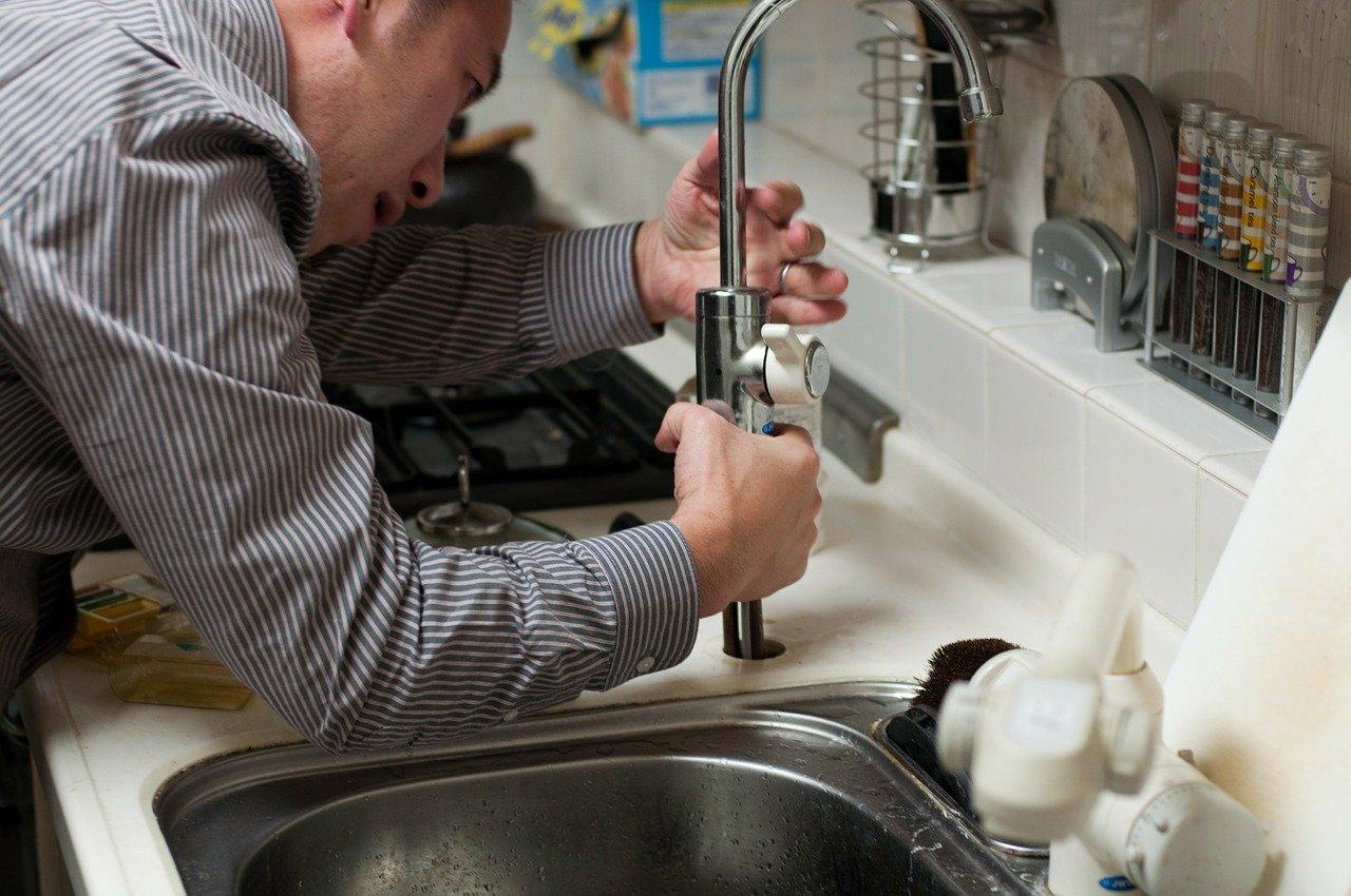 Comment choisir son plombier en toute sérénité?