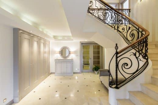 Quel escalier design: que devez-vous savoir pour bien choisir?
