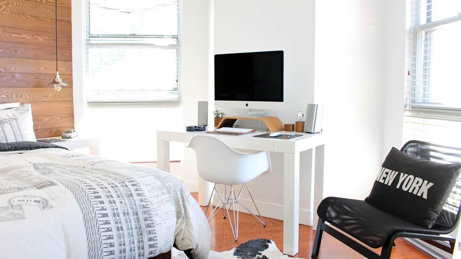 Comment choisir votre mobilier de chambre ?