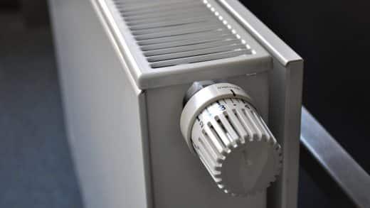 Rénovation énergétique à nantes, 4 raisons concrètes de solliciter une entreprise certifiée rge