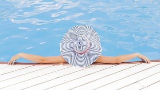 Choisissez de véritables experts pour la construction de votre piscine