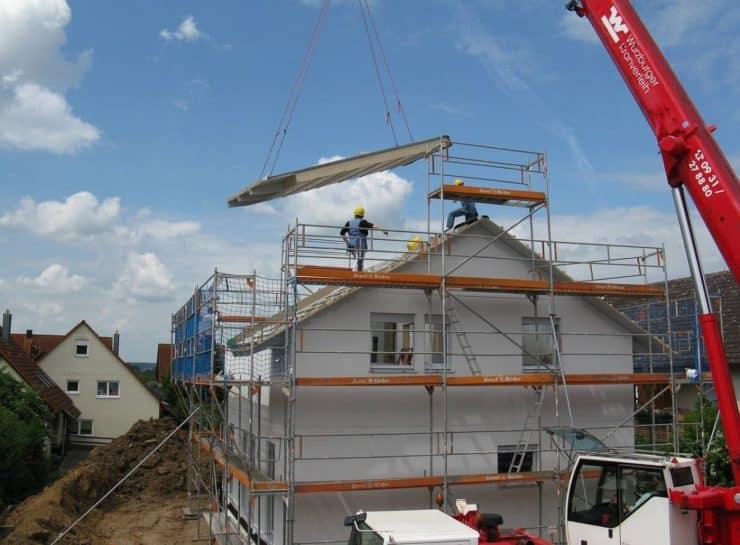Quelle est la meilleure période pour entamer des rénovations ?