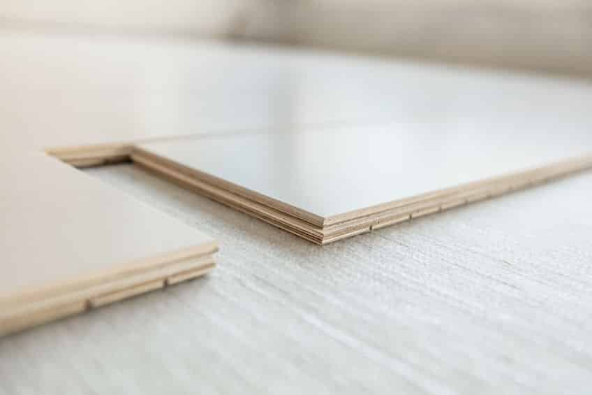 Mobilier écologique: 4 raisons de choisir des meubles en bois cèdre
