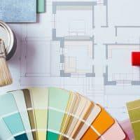 Quelles sont les tendances en matière de peinture en 2021?