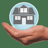 Comment comparer des assurances habitation ?