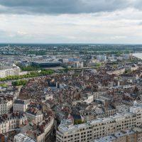 Comment rénover un appartement à Nantes?