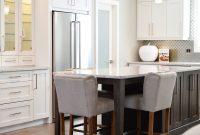 Comment rénover une cuisine ?