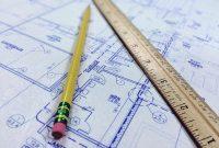 Comment trouver un architecte sur Lille ?
