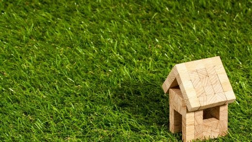 Comment bien choisir une cabane pour votre enfant?