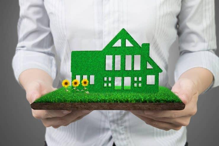 Qu'est-ce que la maison bioclimatique ?