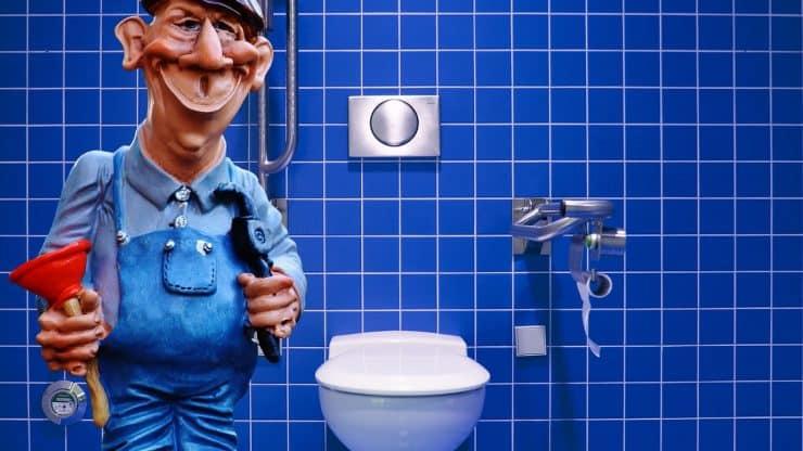 Pourquoi faire appel à un plombier sur bordeaux ?