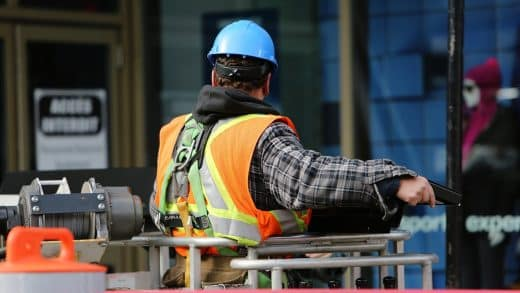 Comment évaluer les risques professionnels