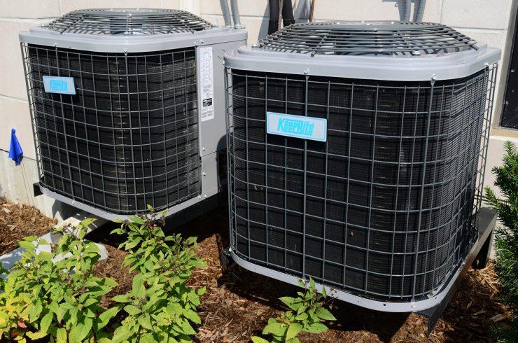 Climatisation lyon : comment trouver le bon prestataire ?