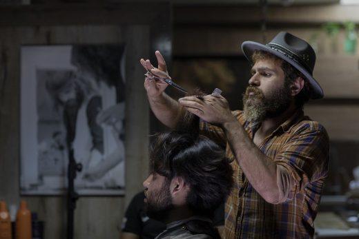 3 conseils de décorations pour salon de coiffure
