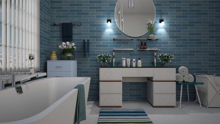 Comment choisir son équipement de salle de bain