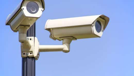 Système de surveillance : une astuce pratique et personnalisable