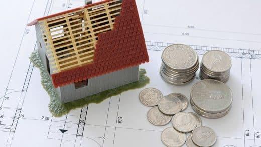 Trois bonnes raisons de faire appel à un constructeur de maisons individuelles