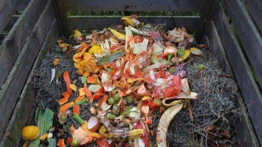 Les solutions pour optimiser son compostage