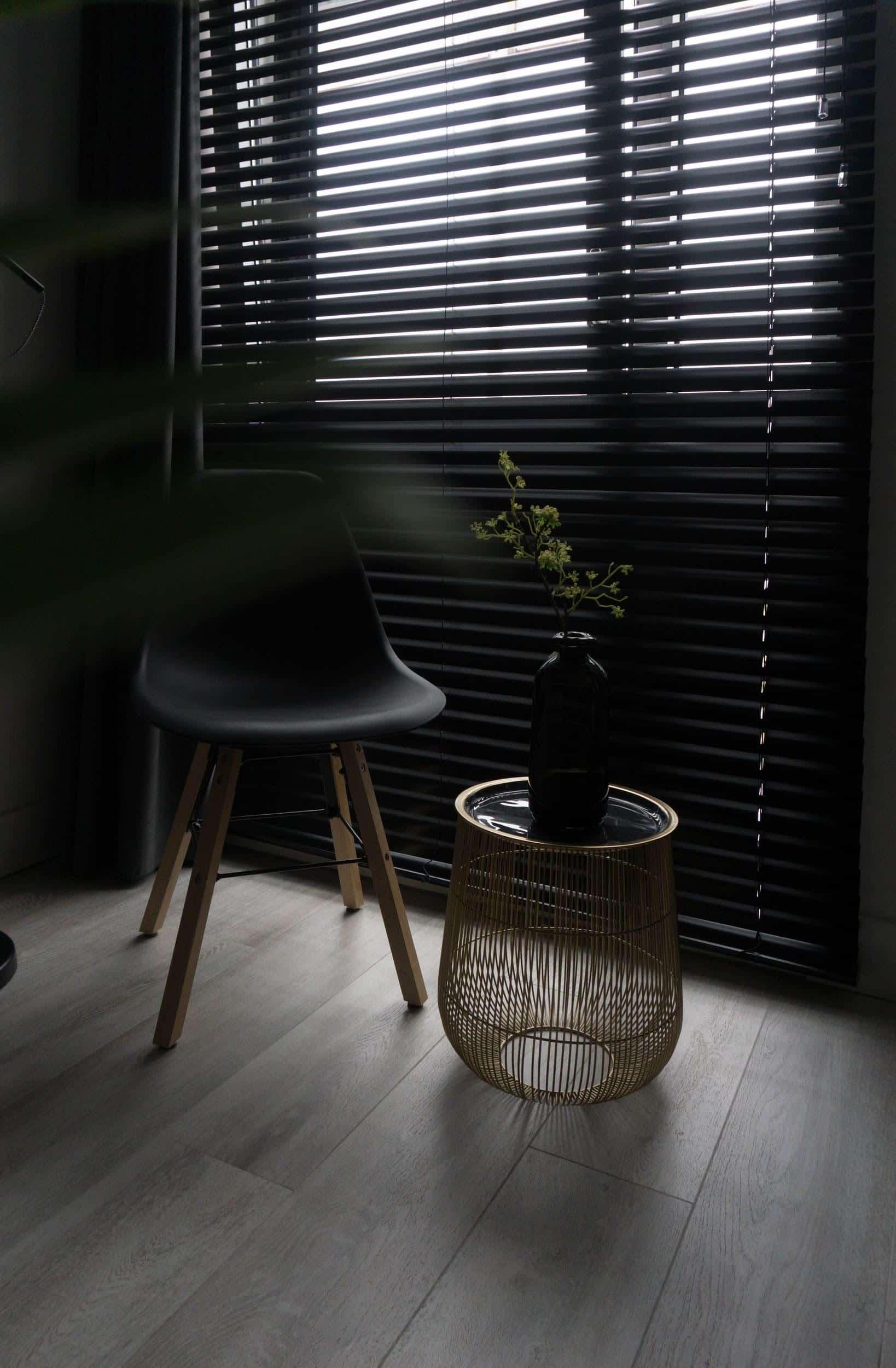 Comment choisir les stores ou les rideaux appropriés pour votre intérieur ?