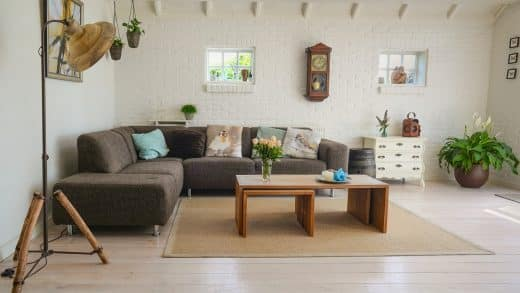 Pourquoi opter pour du home staging ?