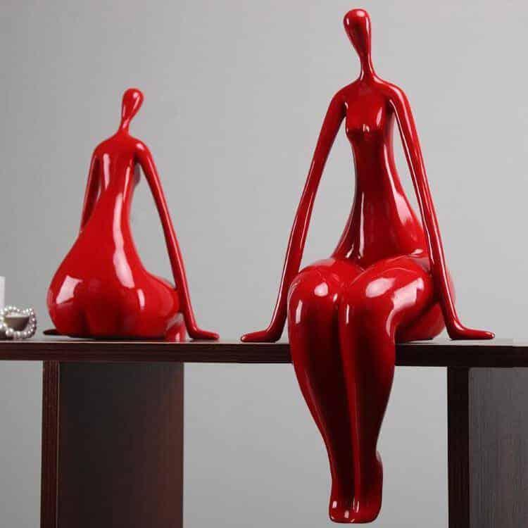 Invitez l'art contemporain dans votre maison !