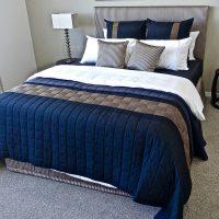 Comment choisir son linge de lit haut de gamme ?