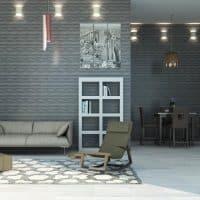 Les meubles :des éléments essentiels pour une décoration de maison réussie