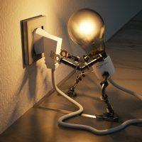 La rénovation énergétique avec Bat Energie