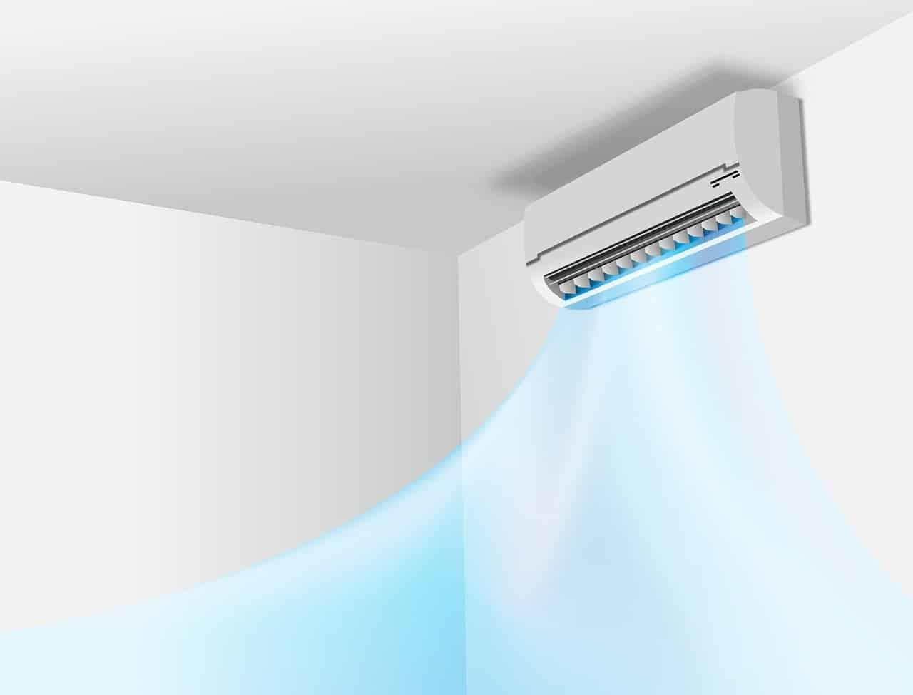 Comment bien choisir un climatiseur pour votre maison?