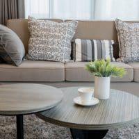 Quel canapé scandinave pour le style de décoration de votre salon ?