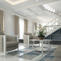 Bien choisir ses meubles design