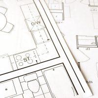 Que devez-vous prendre en compte lors de la construction d'une maison ?