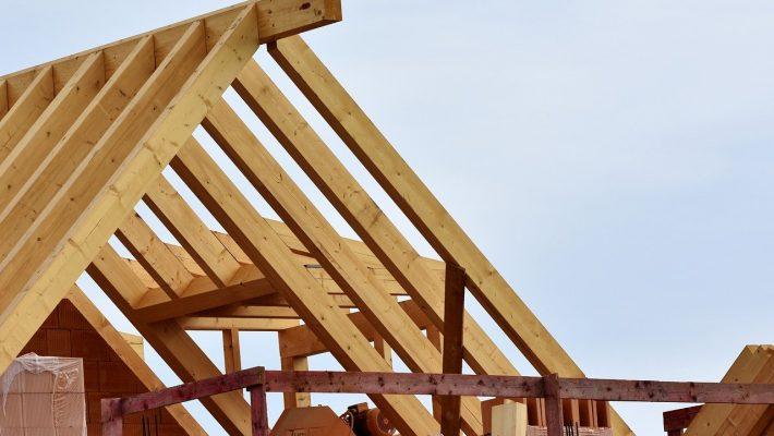 Les étapes de la construction d'une maison individuelle au Mans