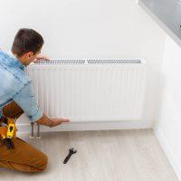 Rénovation thermique : comment proposer vos services ?