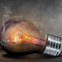 Est-il possible de changer de fournisseur d'électricité au moment du déménagement ?