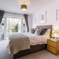 Top 3 astuces pour bien choisir son linge de lit