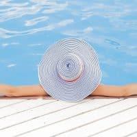 Terrasse mobile pour piscine : un aménagement tendance !